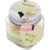 AIR PURE MINI ME LUMANARE PARFUMATA JASMINE ESSENCE