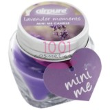 AIR PURE MINI ME LUMANARE PARFUMATA LAVENDER MOMENTS