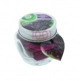 AIR WICK MINI LUMANARE PARFUMATA PURPLE BLACKBERRY SPICE