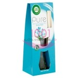 AIR WICK REED DIFFUSER ODORIZANT BETISOARE PARFUMATE SPRING DELIGHT PURE