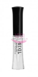 ARDELL BRUSH-ON STRIP LASH ADEZIV INCOLOR PENTRU GENE FALSE