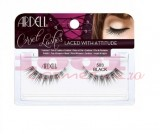 ARDELL CORSET LASHES 503 BLACK
