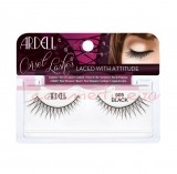 ARDELL CORSET LASHES 505 BLACK
