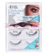 ARDELL DELUXE PACK KIT GENE FALSE 110