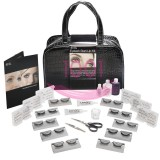 ARDELL EYELASH START-UP KIT GENE FALSE