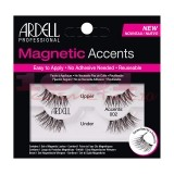 ARDELL MAGNETIC ACCENTS GENE FALSE MAGNETICE ACCENTS 002 SET 2 BUCATI
