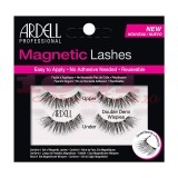 ARDELL MAGNETIC GENE FALSE MAGNETICE DOUBLE DEMI WISPIES SET 2 BUCATI