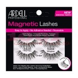 ARDELL MAGNETIC GENE FALSE MAGNETICE DOUBLE WISPIES SET 2 BUCATI