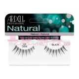 ARDELL NATURAL GENE FALSE 102