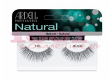 ARDELL NATURAL GENE FALSE 105