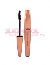 ASTOR LASH BEAUTIFIER ARGAN ELIXIR MASCARA