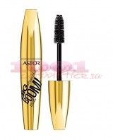ASTOR MASCARA BIG & BEAUTIFUL BOOM
