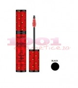 ASTOR SEDUCTION CODES N 3 MASCARA BLACK
