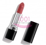 AVON TRUE COLOUR RUJ CHIC