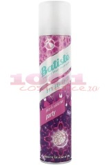 BATISTE SAMPON USCAT JUICY & ADDICTIVE PARTY
