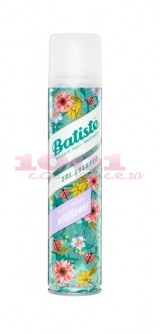 BATISTE WILDFLOWER FRESH & FEMININE SAMPON USCAT