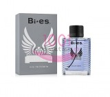 BI-ES WINNER EAU DE TOILETTE MEN
