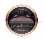 BOURJOIS 1 SECONDE EYESHADOW FARD DE PLEOAPE 01