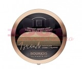 BOURJOIS 1 SECONDE EYESHADOW FARD DE PLEOAPE 02
