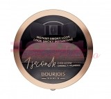 BOURJOIS 1 SECONDE EYESHADOW FARD DE PLEOAPE 03