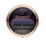 BOURJOIS 1 SECONDE EYESHADOW FARD DE PLEOAPE 04