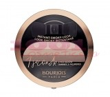 BOURJOIS 1 SECONDE EYESHADOW FARD DE PLEOAPE 05