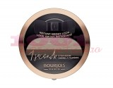 BOURJOIS 1 SECONDE EYESHADOW FARD DE PLEOAPE 07
