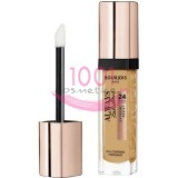 BOURJOIS ALWAYS FABULOUS 24H EXTREME RESIST CONCEALER GOLDEN BEIGE 450