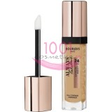 BOURJOIS ALWAYS FABULOUS 24H EXTREME RESIST CONCEALER ROSE BEIGE 400