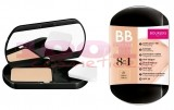 BOURJOIS BB CREAM 8IN1 FOND DE TEN  LIGHT BRONZE 24