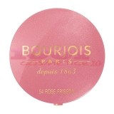 BOURJOIS BLUSH FARD DE OBRAZ ROSE FRISSON 54