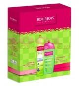 BOURJOIS DESALTERE MOI DEO SPRAY 200 ML + GEL DE DUS DESALTERE MOI 250 ML SET WOMEN