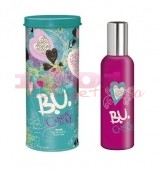 B.U. CANDY LOVE EAU DE TOILETTE