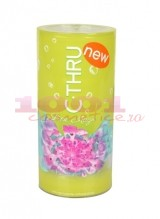 C-HTRU LIME MAGIC EAU DE TOILETTE
