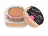 CATRICE 1 MINUTE FACE PERFECTOR SPUMA FOND DE TEN ONE FITS ALL 010