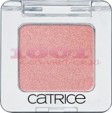 CATRICE ABSOLUTE EYE COLOUR MONO FARD DE PLEOAPE COPPERCABANA 1020