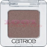CATRICE ABSOLUTE EYE COLOUR MONO FARD DE PLEOAPE EVERYDAY 1030