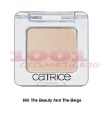 CATRICE ABSOLUTE EYE COLOUR MONO FARD DE PLEOAPE