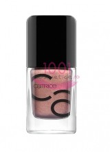 CATRICE ACAI OIL INFUSED LAC DE UNGHII CU EFECT DE GEL EVERY SPARKLE HAPPENS FOR A REASON 85