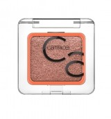 CATRICE ART COULEURS EYESHADOWS FARD DE PLEOAPE GETTING MY BRONZE ON 290