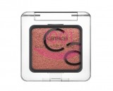 CATRICE ART COULEURS EYESHADOWS FARD DE PLEOAPE STAND OUT WITH RUSTY 240
