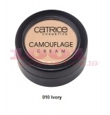 CATRICE CAMOUFLAGE 010
