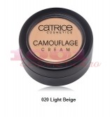 CATRICE CAMOUFLAGE 020