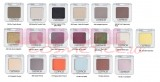 CATRICE ABSOLUTE EYE COLOUR FARD PLEOAPE MONO