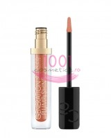 CATRICE GENERATION PLUMP SHINE LIP GLOSS GLOWING TOURMALINE 100