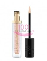 CATRICE GENERATION PLUMP SHINE LIP GLOSS GOLDEN ZIRCON 090