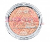 CATRICE HEALTHY LOOK PUDRA MATIFIANTA CU ASPECT NATURAL
