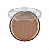 CATRICE HOLIDAY SKIN LUMINOUS BRONZER SUMMER IN THE CITY 010