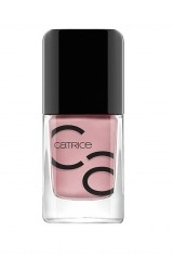 CATRICE ICONAILS GEL LACQUER LAC DE UNGHII PINK MAKES 88