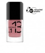 CATRICE ICONAILS GEL LACQUER LAC DE UNGHII TAKE ME TO TOKYO 113